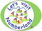 Let's visit Numberland