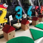 numberland program lets visit numberland number characters barbara schindelhauer